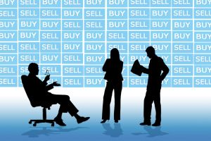 business-plan-pianificazione-aziendale