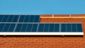 energia-fotovoltaico