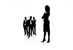 azienda-impresa-femminile