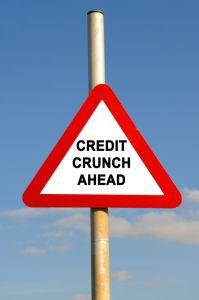 aziende-banche-credit_crunch