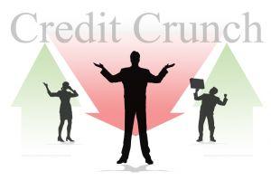 credit-crunch