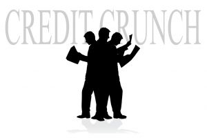 credit_crunch_finanziamenti_bancari_imprese