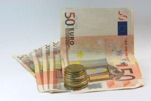finanziamenti-fidi-bancari