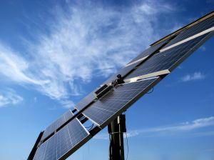 fotovoltaico-finanziamenti-agevolati
