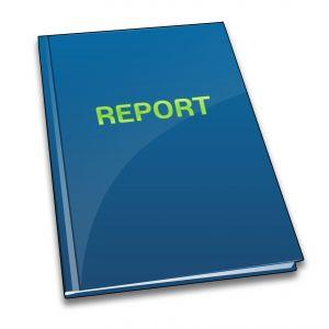 report-fonti-impieghi-budget-finanziario