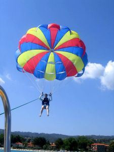 tremonti-bond-un-paracadute-per-le-banche