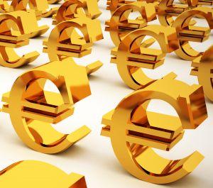 fondi-garanzia-credito-bancario-finanziamenti