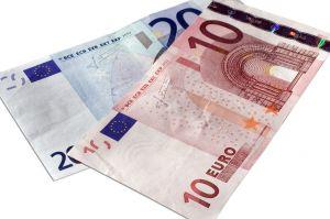 fondo-di-garanzia-finanziamenti-pmi