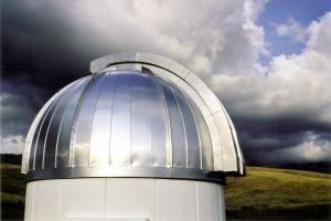osservatorio-credito-bancario-legge185-2008