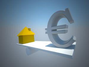finanziamento-garanzie-credito-bancario