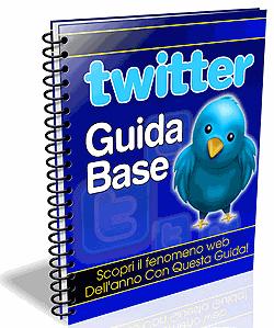 guida-twitter-social-network