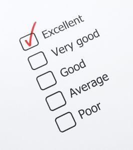 rating-credito-bancario-valutazione-banca