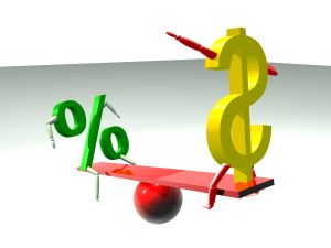 tassi-interesse-finanziamenti-bancari