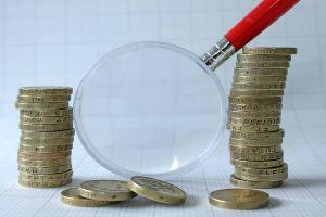 spese-banca-commissione-massimo-scoperto-decreto-anticrisi