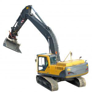 agevolazioni-utili-reinvestiti-macchinari-tremonti-ter