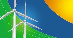 energie-rinnovabili-toscana