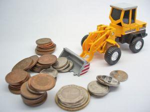 tremonti-ter-sgravi-fiscali-aziende-no-al-lavoro-autonomo