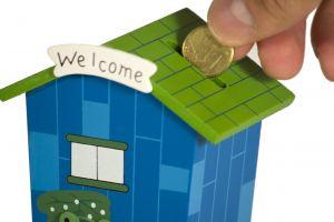 banche-garanzie-basilea-2-credito-bancario