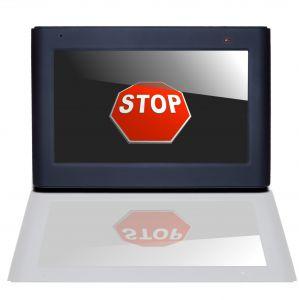 stop-ai-debiti-moratoria-12-mesi-mutui-leasing