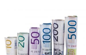 debiti-bancari-moratoria-mutui-leasing1