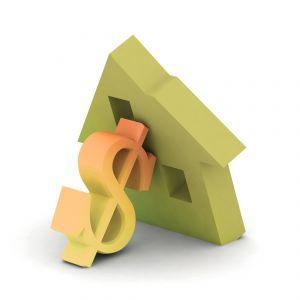 debiti-bancari-mutui-moratoria-sospensione-debiti
