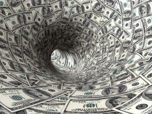 moratoria-debiti-breve-termine-spostamento
