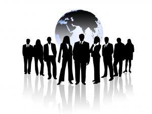 team-controllo-gestione-aziendale-gruppo-organizzazione