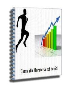 ebook-corsa-moratoria-debiti