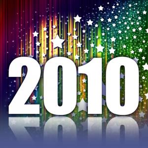 auguri-buon-2010-consulenza-aziendale