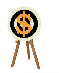 valutazioni-aziendali-rating-basilea2-banca-impresa